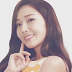 Watch Jessica Jung on Beauty Bible Episode 5 (English Subbed)