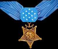 Los 8 mandamientos de MuPlataS2 Normal Medal