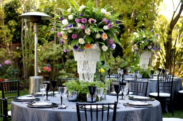 Flowers For Your Table 3