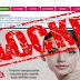 Situs Web Nikahsirri Yang Membuat Resah Masyarakat Akhirnya di Blokir Oleh Kemenkominfo