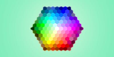 Google'ın Hiç Bilmediğniz Bir Özelliği: Renk Kodu Seçici