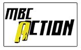 MBCAction