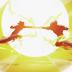 DRAGON BALL SUPER - 086 [ تنويه ]