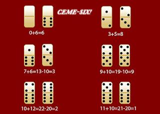 http://ceme-six.blogspot.com