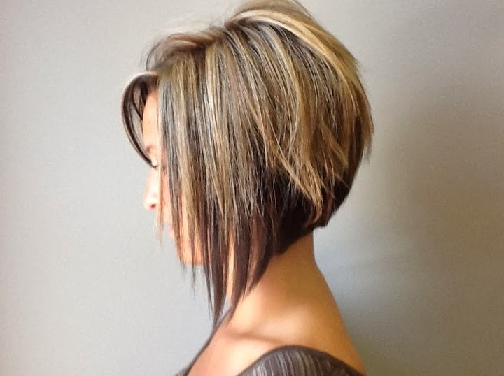 Outstanding Hair Dazzle The Perfect Bob Hirstyle For Every Face Razzle Dazzle Short Hairstyles For Black Women Fulllsitofus