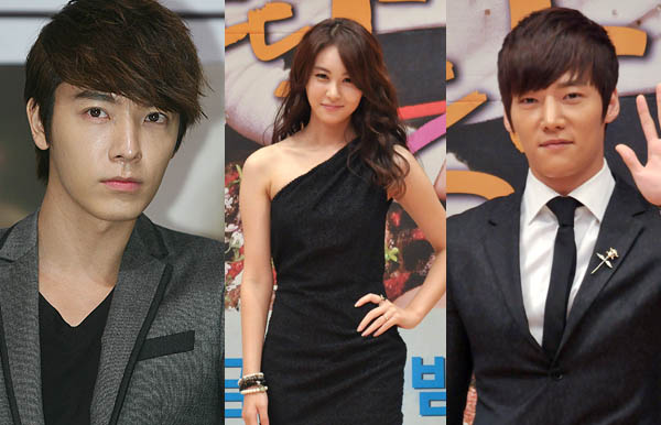 wgm dara and donghae dating