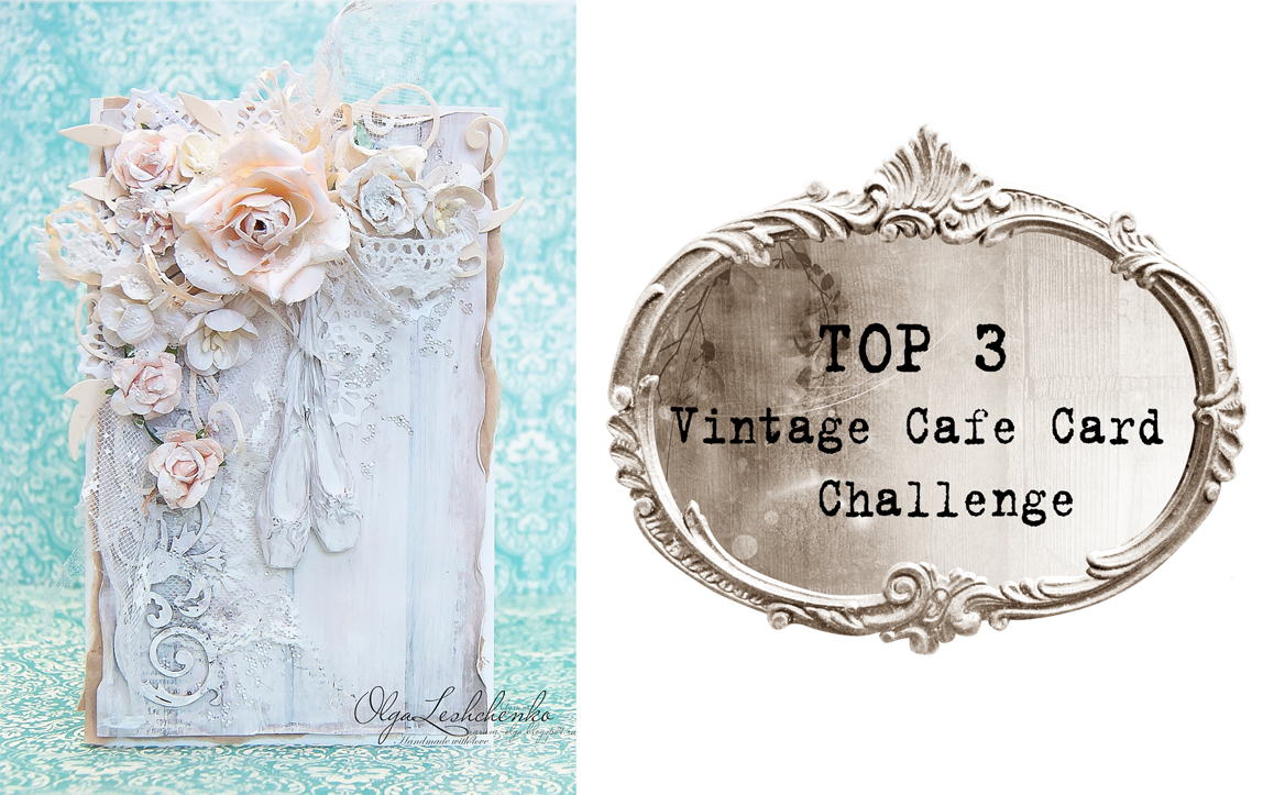 http://vintagecafecard.blogspot.com/2015/02/blog-post.html