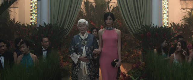 how to dress like crazy rich asians, astrid leong fashion, astrid leong crazy rich asian dress, christian dior dress astrid, crazy rich asian dress, crazy rich asian fashion, astrid leong dress