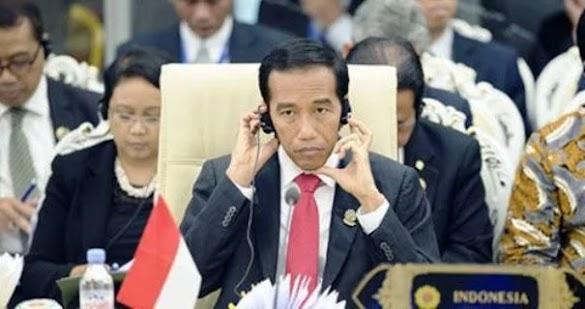 Pak Presiden, Siapa yang Bertanggung Jawab atas Meninggalnya Petugas Pemilu?