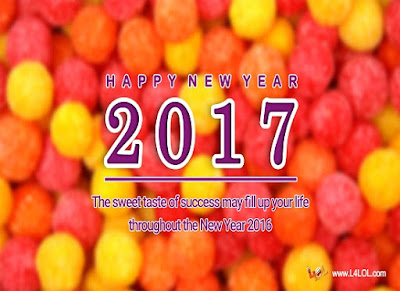 Download New Year Image