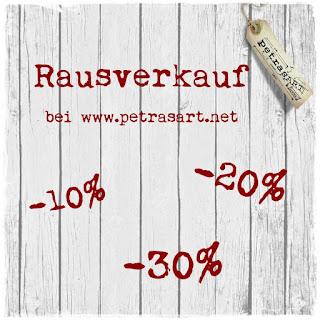www.petrasart.net