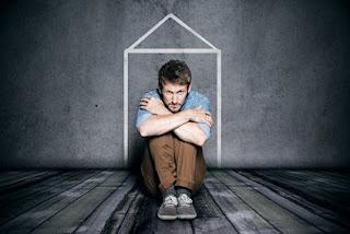 Un estudio concluye que las personas más inteligentes necesitan estar solas