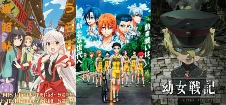 anime terbaik tahun 2017