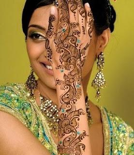 allentryupdate24: Free Mehndi Designs