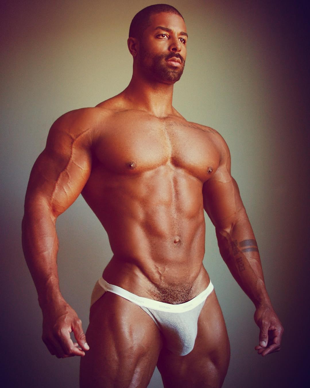 Big Uncut Cock Arab Fucking A White Hairy Muscle Hunk