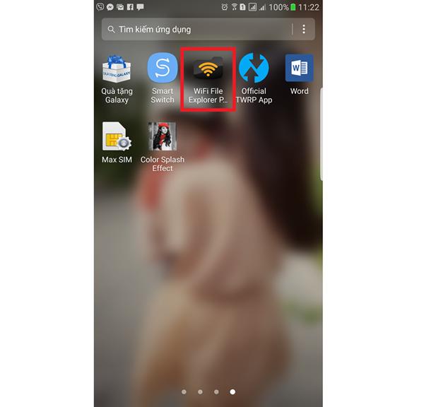 cach-chuyen-du-lieu-tu-may-tinh-sang-dien-thoai-android-bang-wifi-2