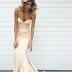 "DressesofGirl Store <a href=""http://www.dressesofgirl.com/wedding-dresses-c-2/?utm_source=post&utm_medium=DG6112&utm_campaign=blog"" title=""Wedding Dresses Dressesofgirl""> <img alt=""Wedding Dresses Dressesofgirl"" src=""http://www.dressesofgirl.com/desktop/take/201702/prom-dresses-a1/prom-dresses-650x250.jpg""/></a>"