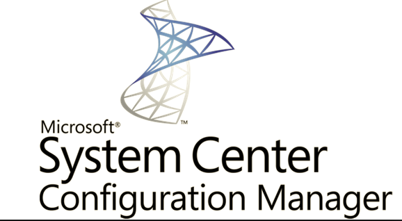 SCCM - Clear the ccmcache remotely | SCCM and SharePoint Blog