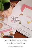 http://www.unjourmonprinceviendra26.com/2019/01/papeterie-de-mariage-paper-and-love.html