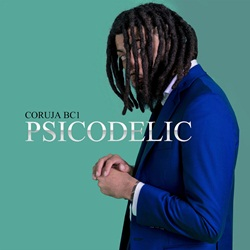 CD Psicodelic – Coruja BC1 (2019) download