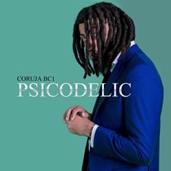 Coruja BC1 – Psicodelic (2019) CD Completo