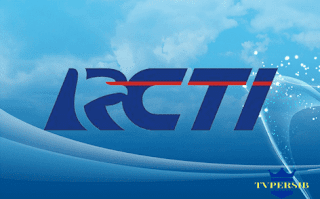 Streaming Rcti Nonton Live Tv Online Indonesia Gratis
