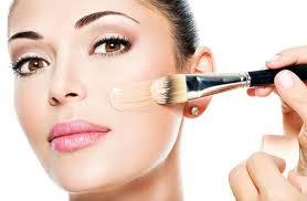 bagaimana ketahui alahan kosmetik, alahan kosmetik, penyebab alahan kosmetik