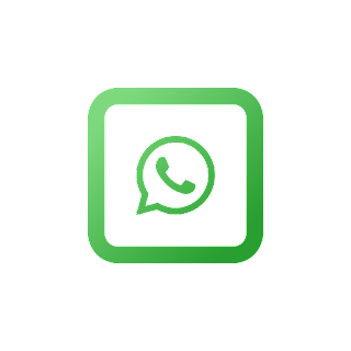 chat, connect, phone, whatsapp icon