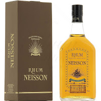 Neisson Extra Vieux