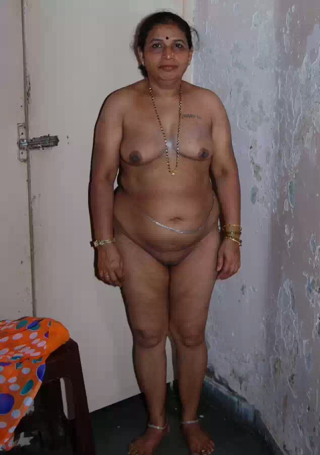 old women indian sex