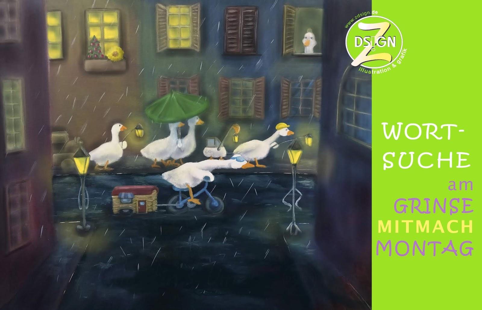 Martins-Umzug-illustration-zdsign-iris-Zeh