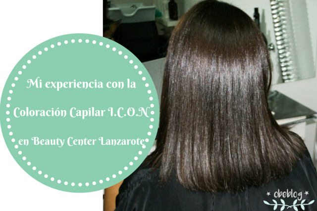 Beauty_Center_Lanzarote_tratamiento_capilar_I.C.O.N_Canarias_ECOTECH_COLOR_ObeBlog_10