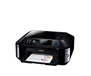 How To Install Canon PIXMA MG2100 Printer Driver?