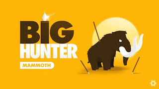 Big Hunter Hack Apk Mod