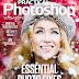 Practical Photoshop - January 2016 PDF