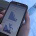 Sicurezza in montagna: crowdfunding per l'App MountaiNow