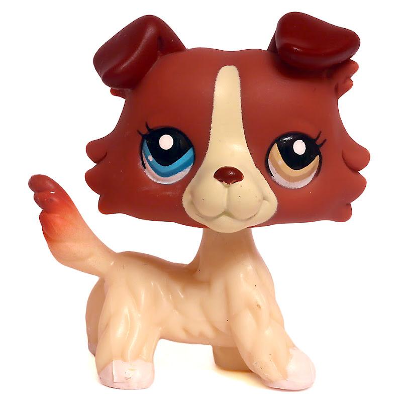 Target Dog Toys Stuffed Animals
