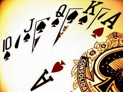 Tips dan Trik Bermain Poker di Facebook | Kolom-inspirasi