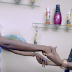 VIDEO: Solidstar - EMERGENCY