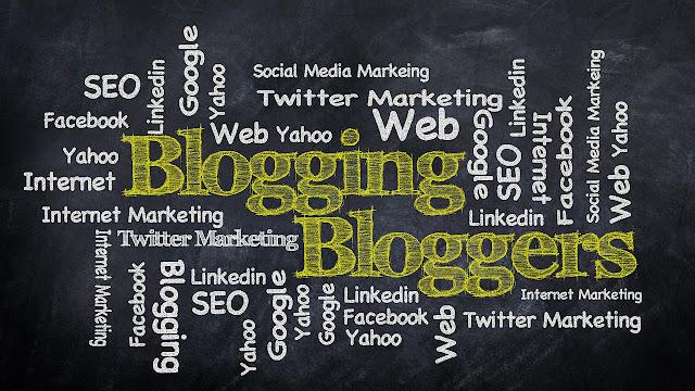 Cara Mulai Dapat Uang dari Blog dengan Google AdSense