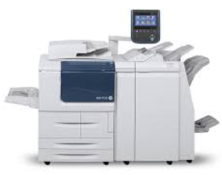 http://www.tooldrivers.com/2018/02/xerox-d95-driver-downloadspecs-review.html