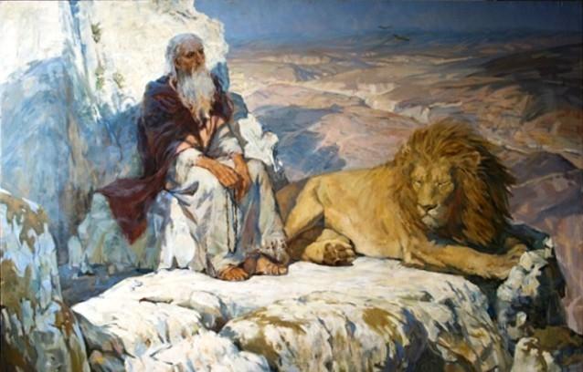 Λιοντάρι ταινία πορνό ταινία βασιλιάς