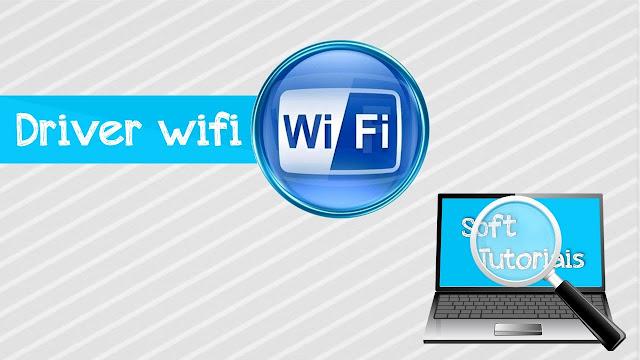 Téléchargement gratuit burnaware free 64 bit - burnaware