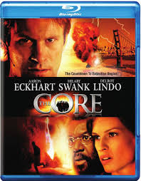 The Core 2003 Dual Audio BRRip 480p 400Mb x264 world4ufree.to hollywood movie The Core 2003 hindi dubbed dual audio 480p brrip bluray compressed small size 300mb free download or watch online at world4ufree.to