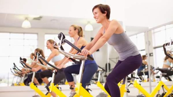 Dewasa ini olahraga fitness semakin diminati oleh banyak kalangan terutama yang tinggal di Tips Memilih Sepeda Statis Untuk Fitness Yang Bagus dan Sesuai