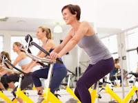Tips Memilih Sepeda Statis Untuk Fitness Yang Bagus dan Sesuai
