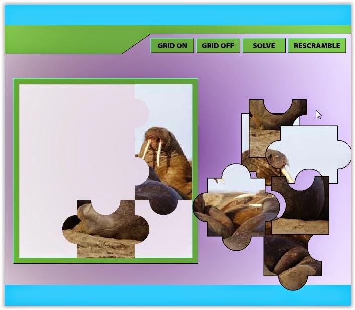 http://www.gameseducativos.com/quebra-cabeca-%E2%80%93-morsa/quebra-cabecas