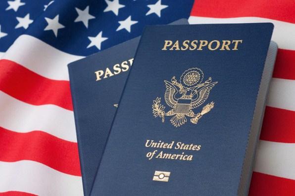 Pengertian Warga Negara dan Kewarganegaraan