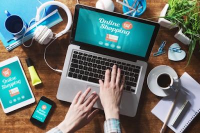 Teknik SEO Cara Untuk Membangun Toko Online Yang Menguntungkan