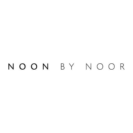 #NYFW | @NoonByNoor Fall/Winter 2017 Runway Show